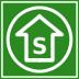 logo skde